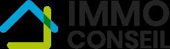 Immoconseil